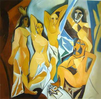 picasso-3