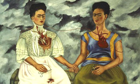 2fridakahlo