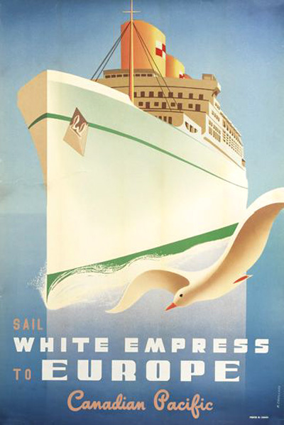 canadian-pacific-white-empress-europe-couillard