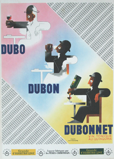 dubonnet_menu_1