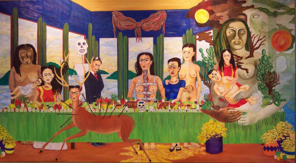 frida-kahlo-s-last-supper-frida-kahlo-178891_1920_1060