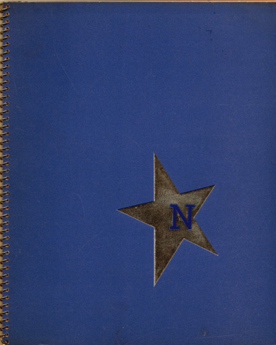 nicolas_1931_cover