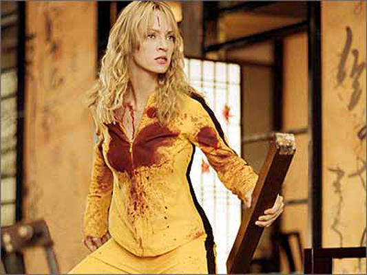kill_bill_xl_06