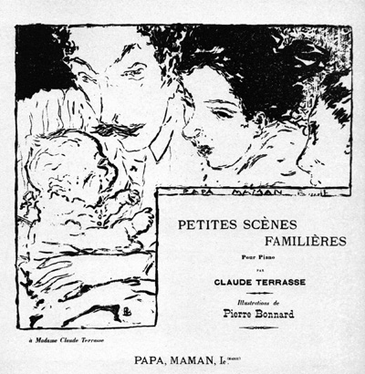bonnard-petites-scenes-familieres-closeup