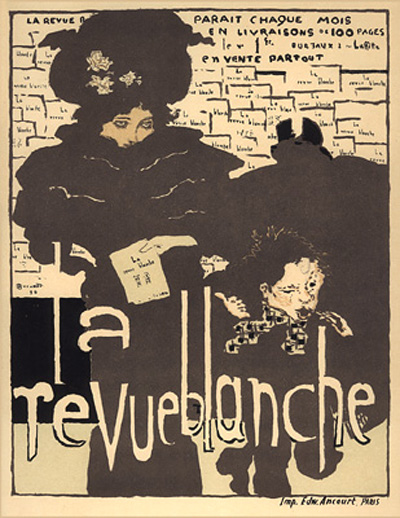 bonnard-revue-blanche-32