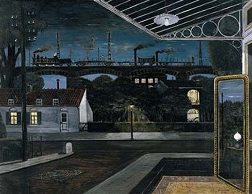 paul-delvaux-the-viaduct