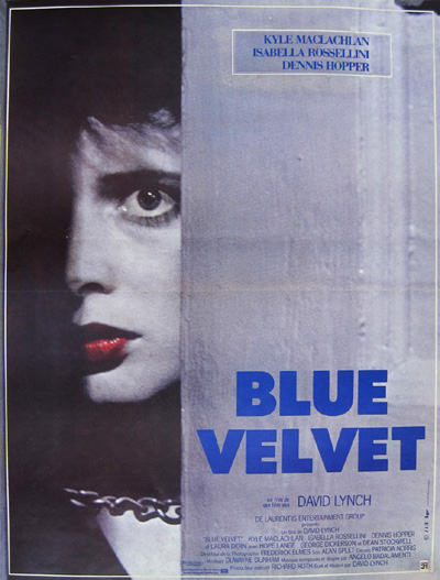 blue-velvet-movie-poster