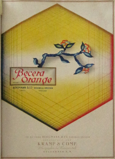 gebrauchs-1927-becera-orange