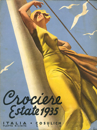 crociere_estate1935