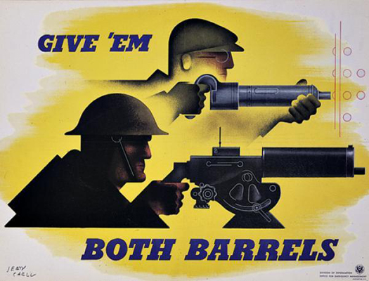 give-em-both-barrels
