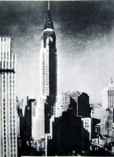 lart-vivant-mag-nov.1-1930-chrysler-bldg