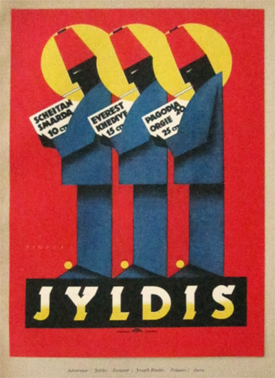 posterspublicity1928-syldis