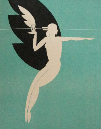 posterspublicity1929-meyer-rotier-tate