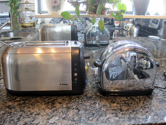 toasters-old-new