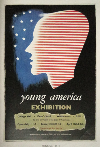making-poster-young-america
