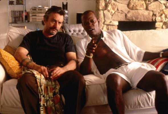 Jackie_Brown