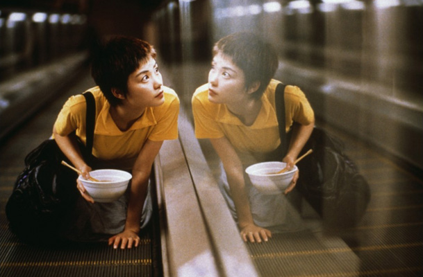 chungking-express-1994-05-g
