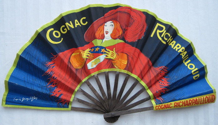 fan-cognac-richardpailloud