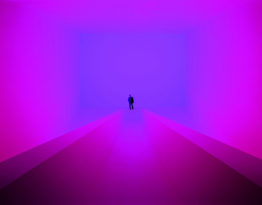 james-turrell-light-art-6