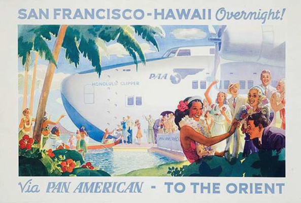 san-francisco-hawaii-panam
