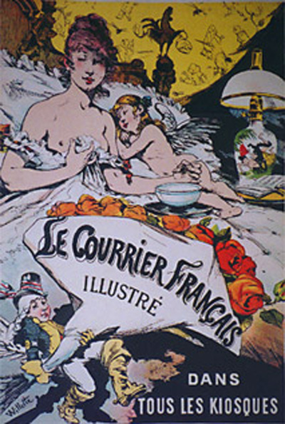 courrierfrancais