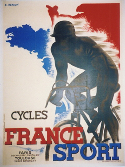 cycles_france_sport
