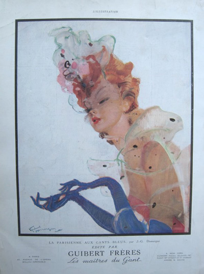 illus-jun39-back-domergue