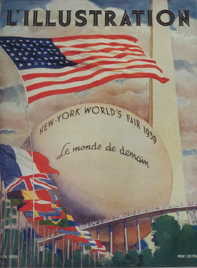 illus-jun39-front-nyworldfair-lissim