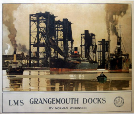 lms_grangemouth_docks