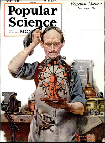 755px-Perpetual_Motion_by_Norman_Rockwell