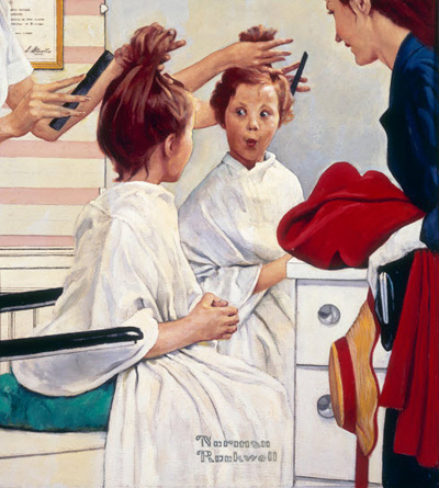 norman-rockwell-painting-19