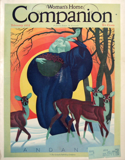 womans-home-companion-feb-1932