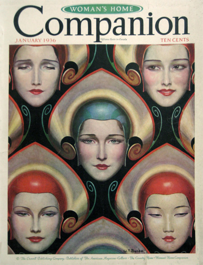 womans-home-companion-jan-1936