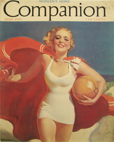 womans-home-companion-july-1939-cover