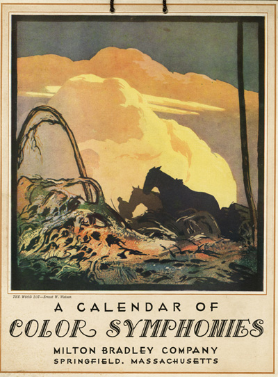 calendar-color-symphonies-cover