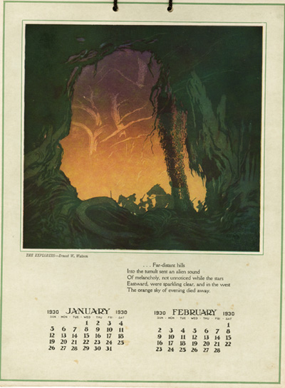 calendar-color-symphonies-jan-feb