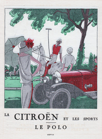 pochoir-la-citroen-polo