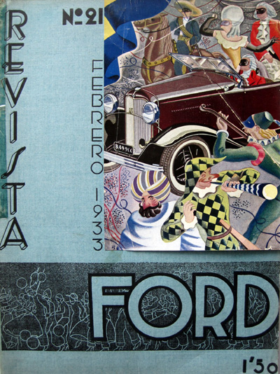 revista-ford-feb-1933