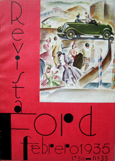 revista-ford-feb-1935