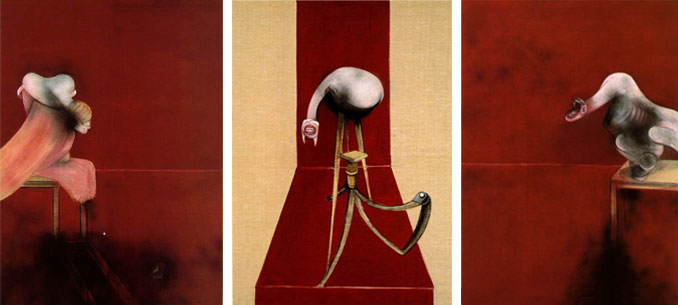 Francis-Bacon_Second-Version-of-Triptych-1944