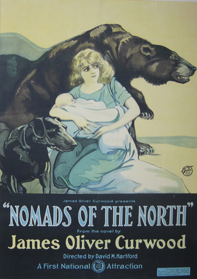 nomads_north
