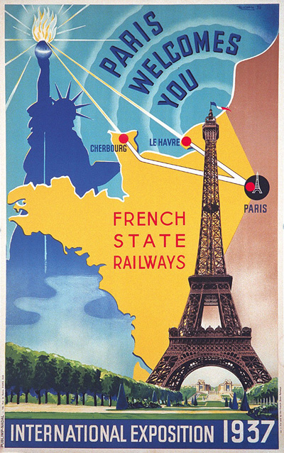 paris-welcomes-you-french-state-railways
