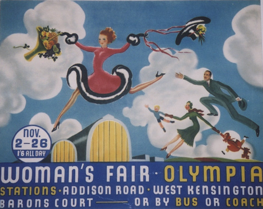 womans_fair