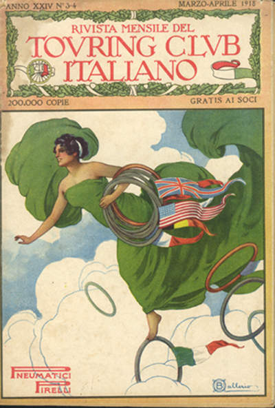 tci-mar-1918-fr cover-mag