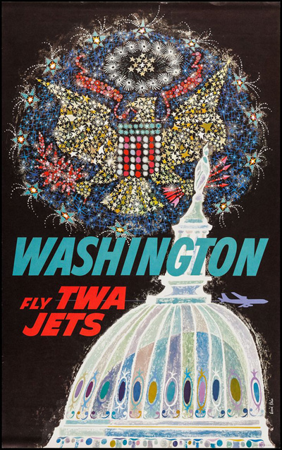 fly-twa-washington