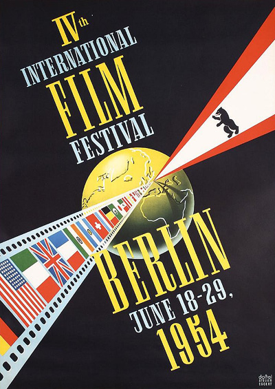 international-film-festival-berlin