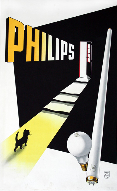 philips_cat