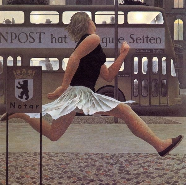 alex-colville-berlin-bus-1347686518_b