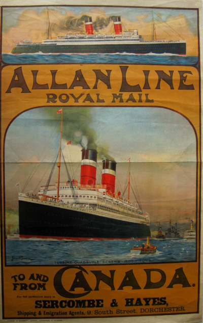 allan-line-royal-mail-canada-paper