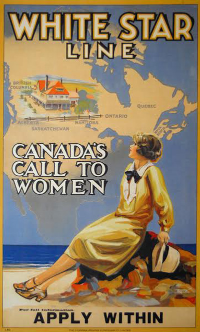 white-star-line-canadas-call-to-women